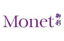 Monet 9099 Cook V6Y 0G5
