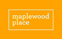 Maplewood Place 433 Seymour River V7H 0B8