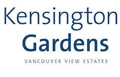 Kensington Gardens 2220 Kingsway V5N 2T7