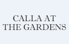 Calla at The Gardens 11188 Featherstone V6W 1L4