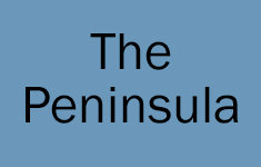 The Peninsula 210 Salter V3M 5B1