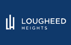 Marquee at Lougheed Heights 515 Foster V3J 2L5