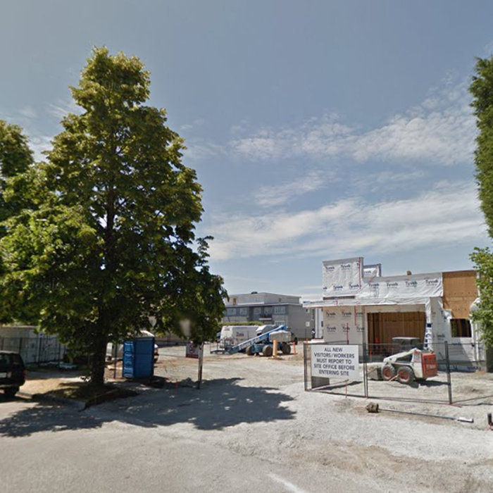 6638 Dunblane Avenue, Burnaby, BC V5H 3M2, Canada Street View!