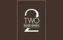 2 River Green 6611 Pearson V7C