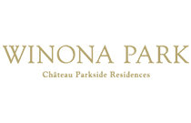 Winona Park: Château Parkside Residences 332 62nd V5X 2E3