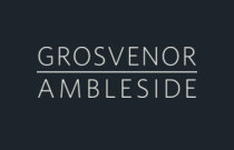 Grosvenor Ambleside 1355 Bellevue V7T 1B5
