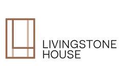 Livingstone House 5115 CAMBIE V5Z 2Z6