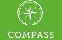 Compass 680 Seylynn V7J 1H9