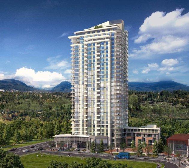 680 Seylynn Crescent, North Vancouver, BC V7J, Canada Exterior (Day)!