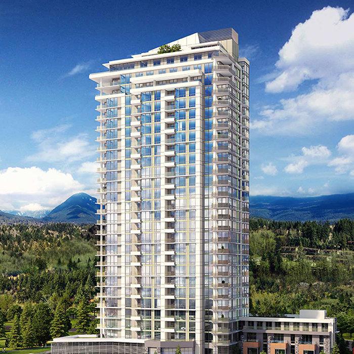 680 Seylynn Crescent, North Vancouver, BC V7J, Canada Exterior!