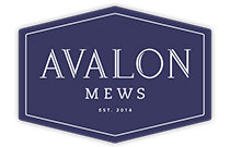 Avalon Mews 5805 Wales V5R 3N5