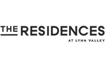 The Residences at Lynn Valley Building A 2780 Valley Centre V7J 3H2