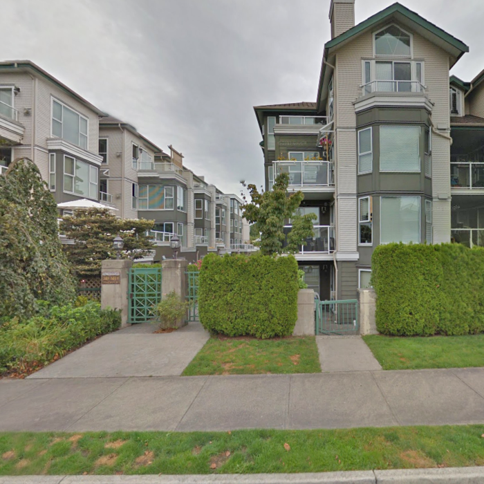 The Newport - 235 19th Eeast Vancouver BC!