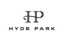 Hyde Park 2853 HELC V3S 0C7