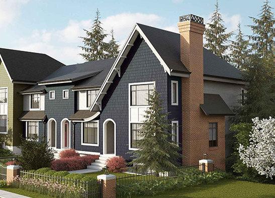 2853 Helc Place, Surrey, BC V3S 0C7, Canada Exterior!