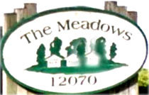 The Meadows 12070 207A V2X