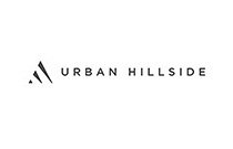 Urban Hillside 2850 McCallum V2S 3R3