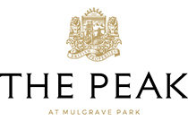 The Peak at Mulgrave Park 2958 Burfield V7S 0A9