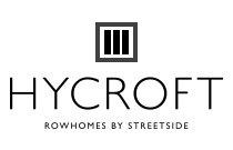 Hycroft 16408 25 V3Z 0M8