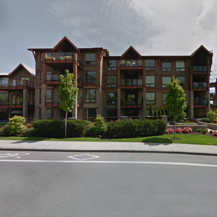The Dubal - 4529 West Saanich Victoria BC!