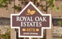 Royal Oak Estates 4678 Elk Lake V8Z 5M1