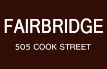 Fairbridge 505 Cook V8V 3Y4