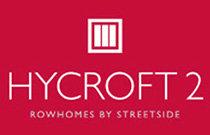 Hycroft 2 16467 24 V3Z 0M8