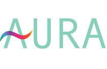 Aura 1406 Shay V3E 3H1