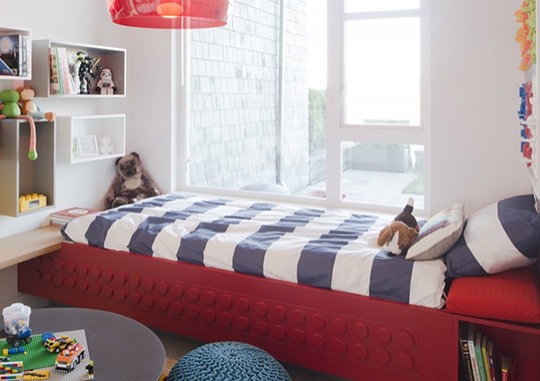 2393 Ranger Lane, Port Coquitlam, BC V3E 3G7, Canada Bedroom!