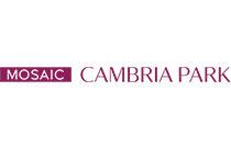 Cambria Park 515 54th V6P 1L9