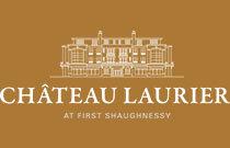 Chateau Laurier 1009 Laurier V6H