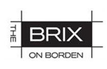 The Brix 4040 Borden V8X 2E9