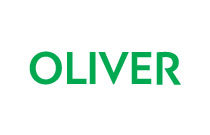 Oliver 2855 158 V3S 0E5
