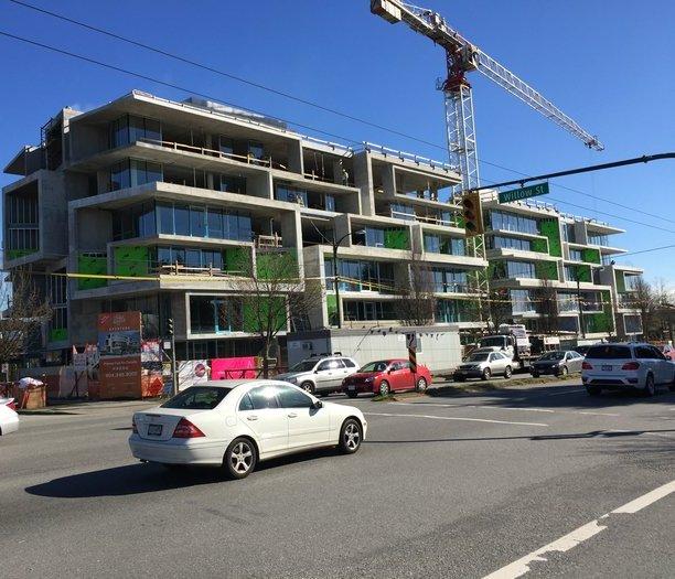 Aparture Under Construction!