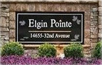Elgin Pointe 14655 32ND V4P 3R6