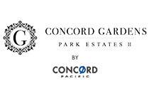 Concord Gardens - Park Estate II 3233 Ketcheson V6X 1P5