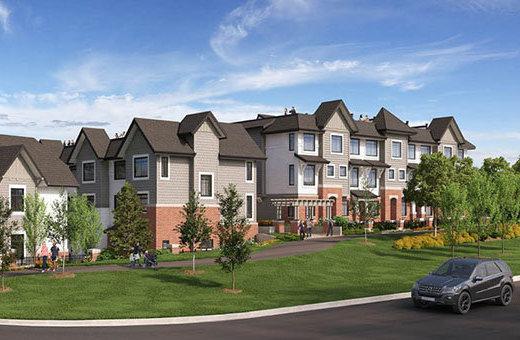 16520 24A Ave, Surrey, BC V3S 3T4, Canada Exterior!