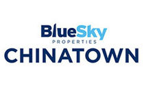 BlueSky Chinatown 633 Main V6A 2V4