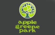 Apple Greene 8860 NO 1 V7C 4C1