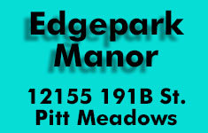 Edgepark Manor 12155 191 B V3Y 2B6
