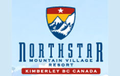 Northstar Mountain Village 1351 GERRY SORENSEN V1A 3E9