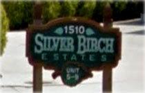 1510 Birch 1510 BIRCH V0B 1G3