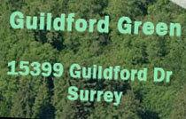 Guildford Green 15399 GUILDFORD V0V 0V0