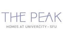 The Peak 8850 University V5A