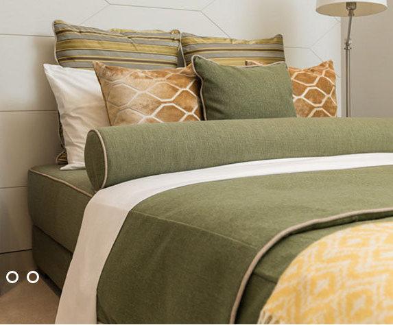 509 Clarke Rd, Coquitlam, BC V3J 3X3, Canada Bedroom!