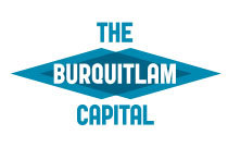 The Burquitlam Capital 509 Clarke V3J 3X3