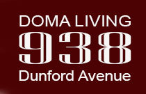 Doma Living 938 Dunford V9B 2S3