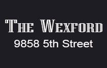 The Wexford 9858 Fifth V8L 2X3