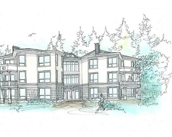 3221 Heatherbell Road, Victoria, BC V9C 1Y8, Canada Hatley Manor!