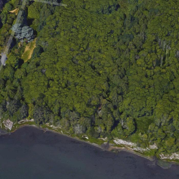 3221 Heatherbell Road, Victoria, BC V9C 1Y8, Canada Location!